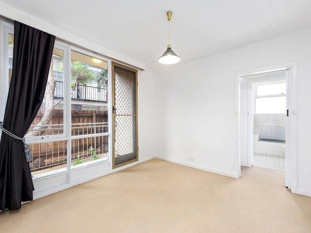 4/380 Inkerman Street, St Kilda East, Vic 3183