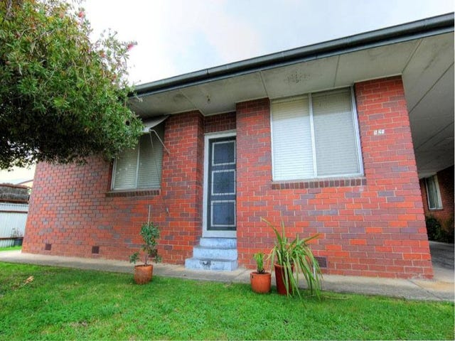 4/524 George Street, Albury, NSW 2640