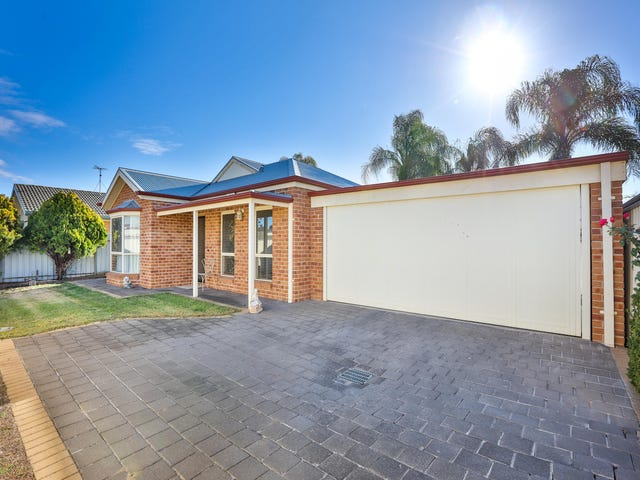 5/145 Riverside Avenue, Mildura, Vic 3500