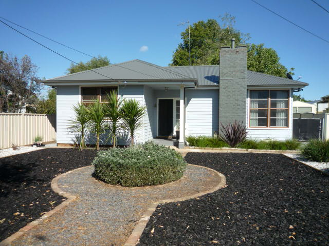 83 Kenna Street, Orange, NSW 2800
