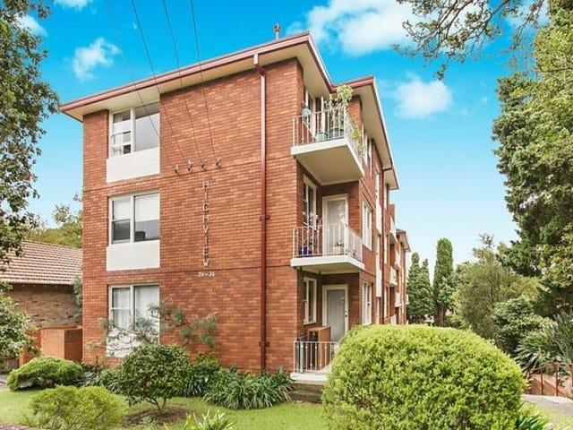 34-36 Abbott Street, Cammeray, NSW 2062