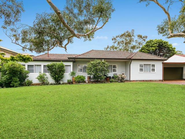 2 Awatea Road, St Ives, NSW 2075