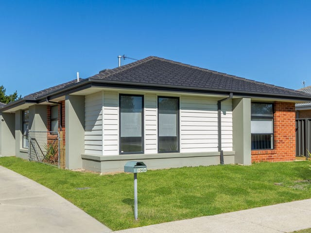 106A Andrew St, White Hills, Vic 3550