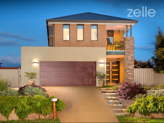 6  Snead Place, Thurgoona, NSW 2640
