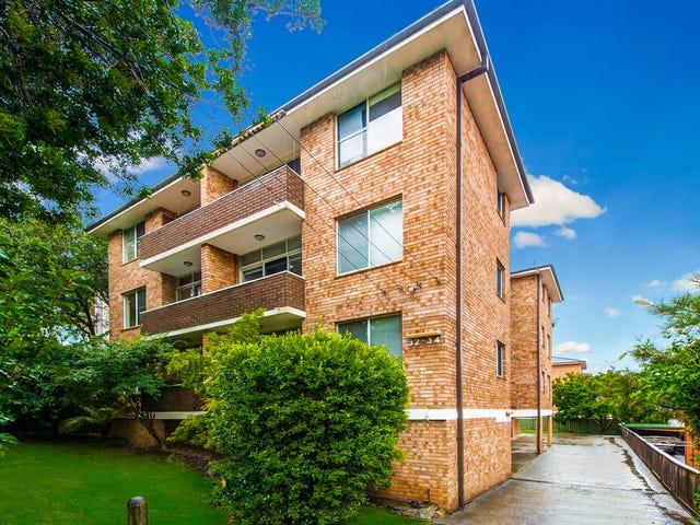 11/32 Wharf Road, Gladesville, NSW 2111