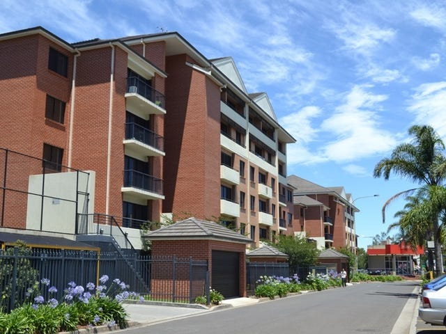 100/214-220 Princes Highway, Fairy Meadow, NSW 2519