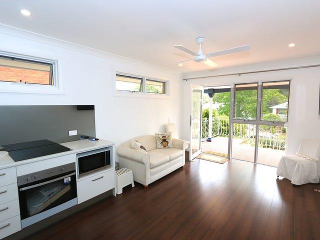 1/6 Kunari Place, Mona Vale, NSW 2103