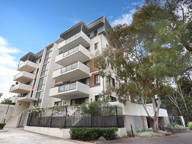 503/10 Refractory Court, Holroyd, NSW 2142