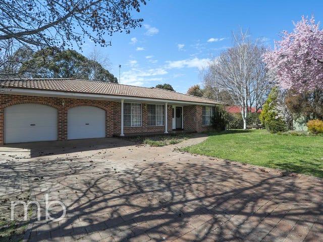 536 Hill Street, Orange, NSW 2800