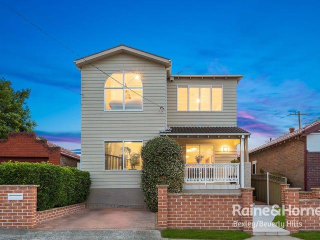 77 Bayview Street, Bexley, NSW 2207