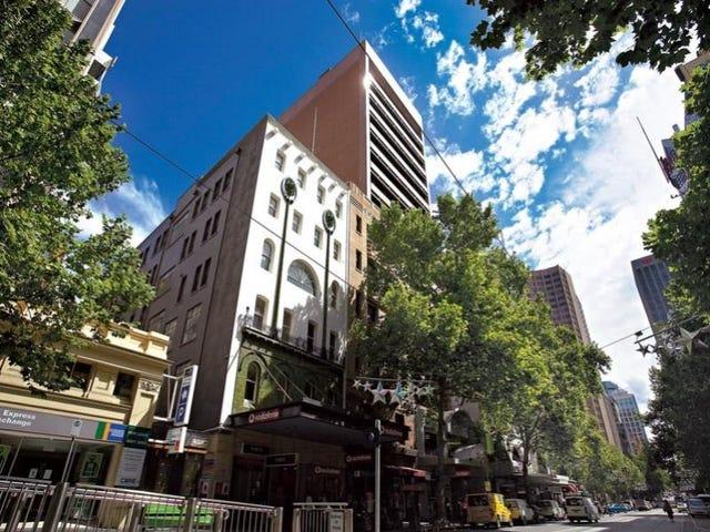 55/243 Collins Street, Melbourne, Vic 3000