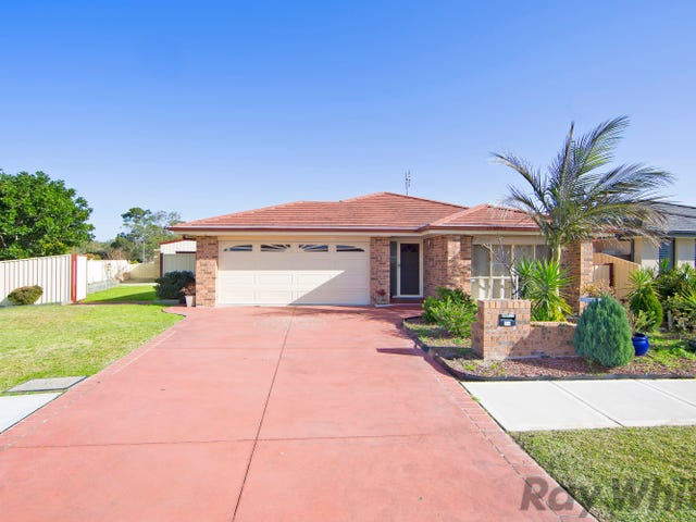 31 Olney Drive, Blue Haven, NSW 2262