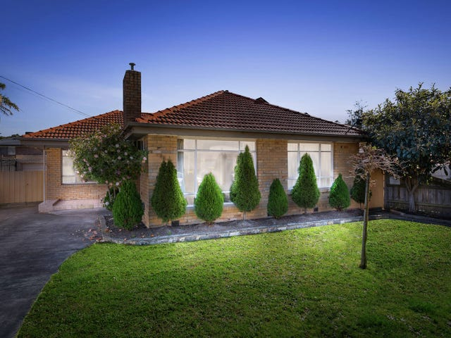 14 Hampshire Road, Forest Hill, Vic 3131