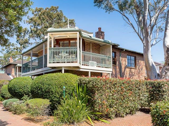 4/200 Burraneer Bay Road, Caringbah South, NSW 2229