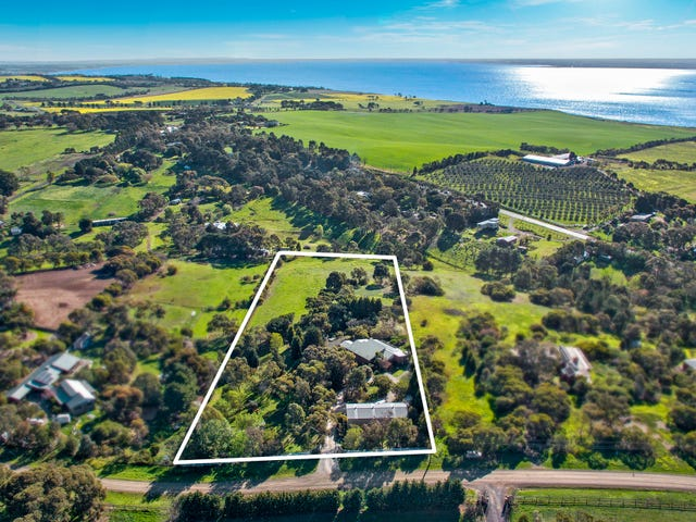 42-50 Greenhills Road, Bellarine, Vic 3223