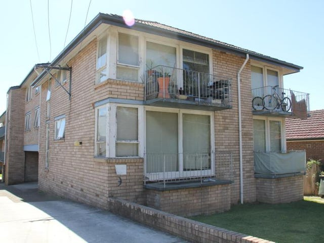 4/3 High Street, Canterbury, NSW 2193
