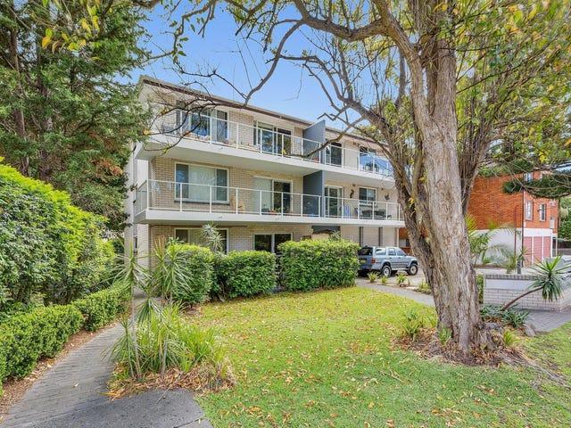 1/11 Fielding Street, Collaroy, NSW 2097