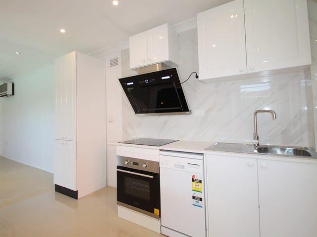 1/15 Stanbury Street, Gladesville, NSW 2111