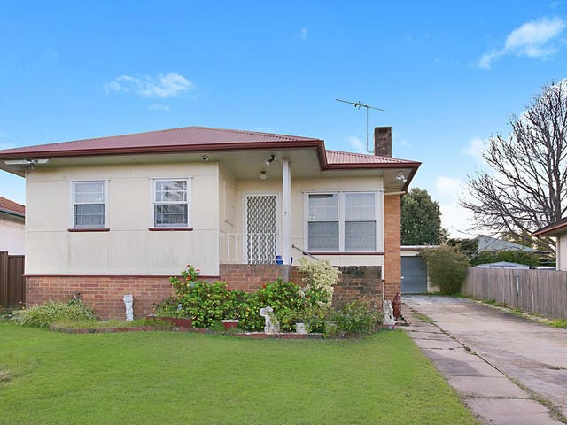 7 Kenneth Street, East Maitland, NSW 2323
