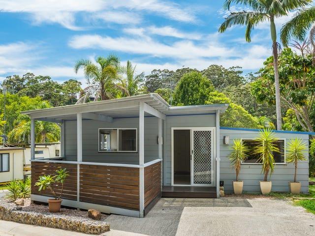 H4/160 The Round Drive, Avoca Beach, NSW 2251