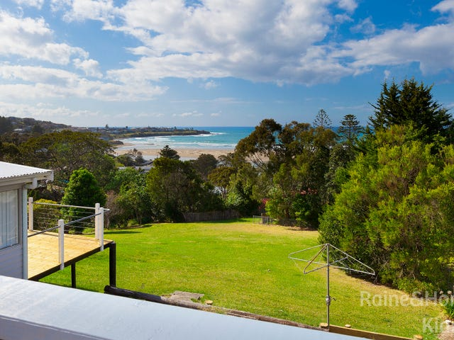100 Crooked River Rd, Gerroa, NSW 2534