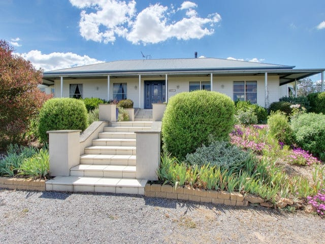 1262 Crookwell Road, Goulburn, NSW 2580