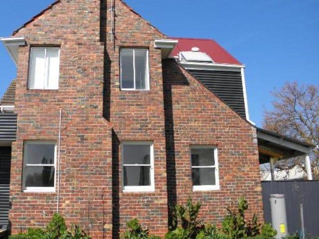 172B Ormond Road, East Geelong, Vic 3219