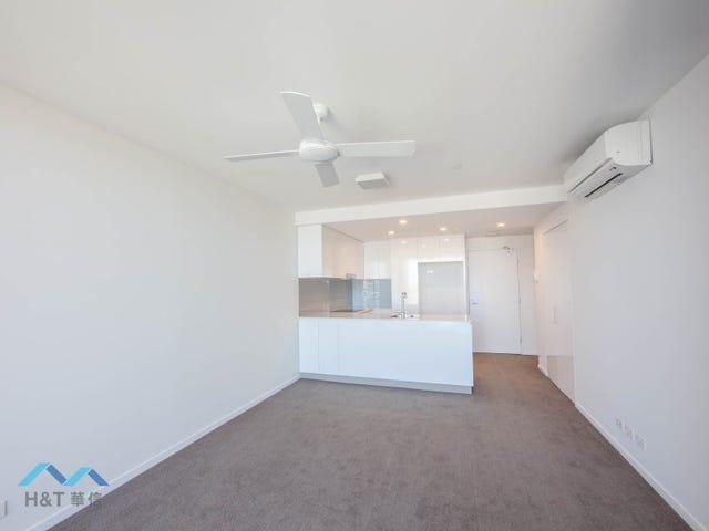 1203/191 Constance Street, Bowen Hills, Qld 4006