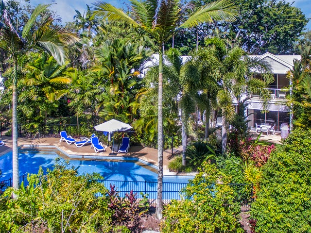 Villa 179 Mirage Resort, Port Douglas, Qld 4877