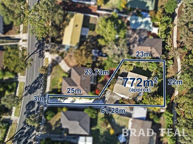 31 Menzies Drive, Sunbury, Vic 3429