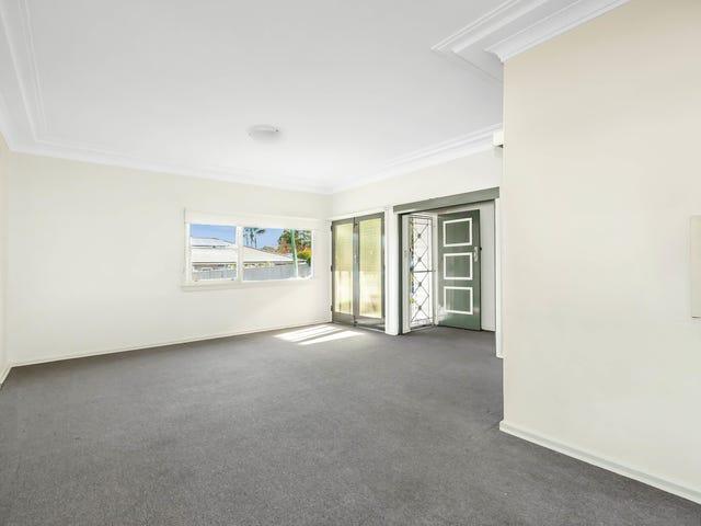 130 Dean Street, Strathfield South, NSW 2136