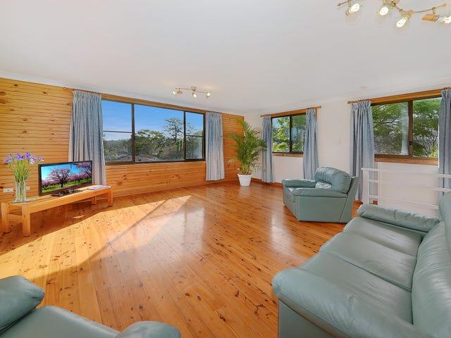 23 Brown Street, Forestville, NSW 2087