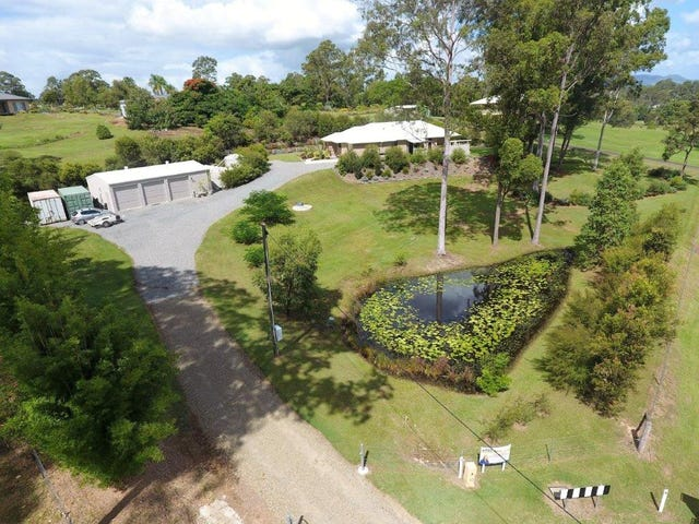 4 Danchia Court, Southside, Qld 4570