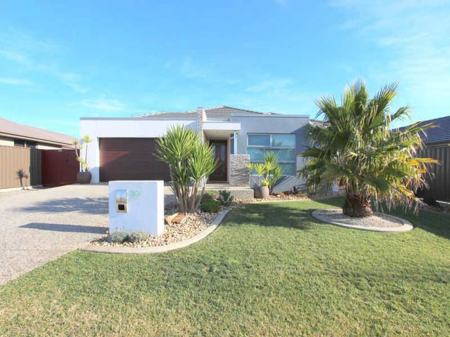 22  Fairway Crescent, Shearwater, Tas 7307
