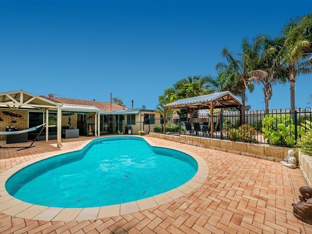4 Turnatt Way, Wanneroo, WA 6065
