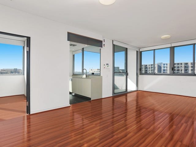 517/14 Nuvolari Place, Wentworth Point, NSW 2127