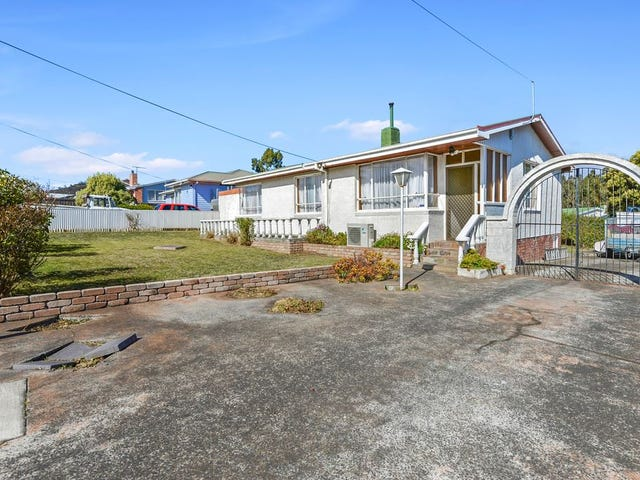 4 Kerria Road, Risdon Vale, Tas 7016