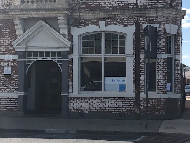 154  Main Street, Bacchus Marsh, Vic 3340