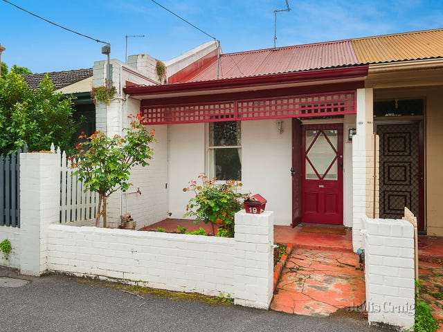 19 North Street, Richmond, Vic 3121