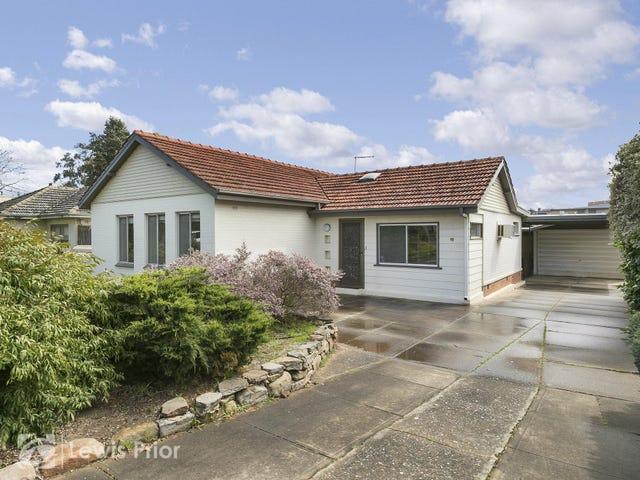 33 Alderman Avenue, Seacombe Gardens, SA 5047