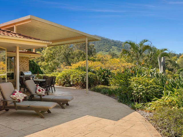 1 Harwood Court, Samford Valley, Qld 4520