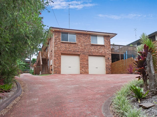 1/67 Hastings Road, Terrigal, NSW 2260