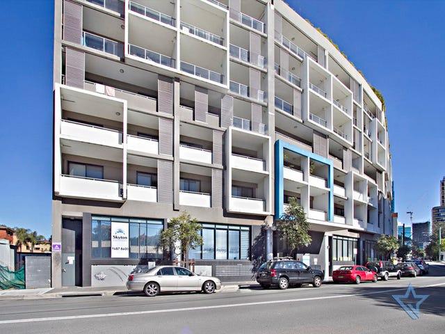 403/31-37 Hassall Street, Parramatta, NSW 2150