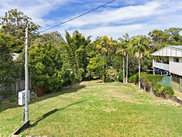 28 Eveleigh Street, Arana Hills, Qld 4054