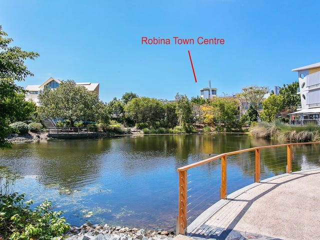 5/1 Arbour Avenue, Robina, Qld 4226