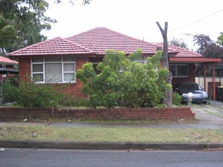 5 Tara Road, Blacktown, NSW 2148
