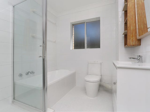 21/42 Evans Street, Freshwater, NSW 2096
