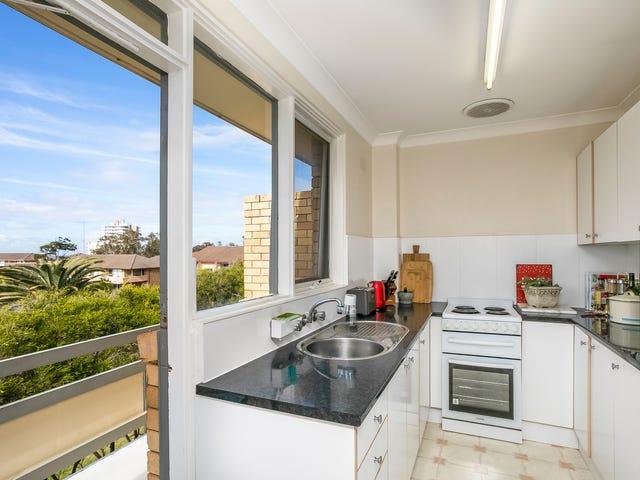 6/15 Stuart Street, Collaroy, NSW 2097