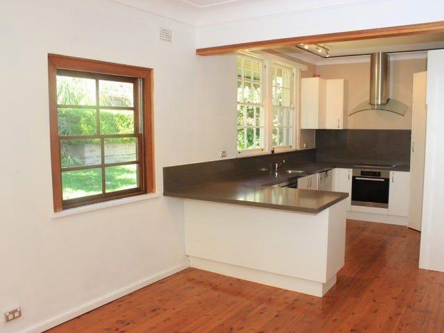 25 Darri Avenue, Wahroonga, NSW 2076