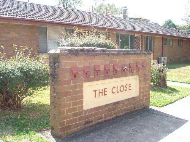4/70-72 Church Street, Maitland, NSW 2320